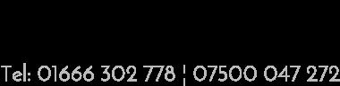 Logo affinity 1